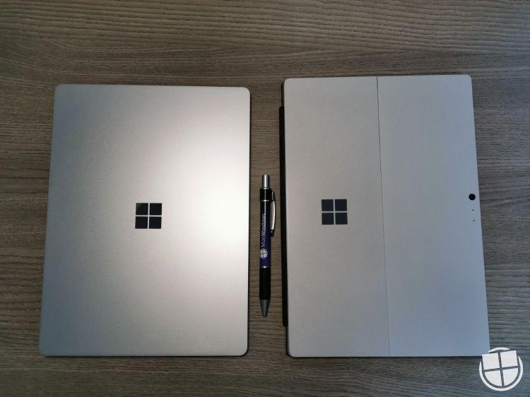Surface-laptop-Go-2-