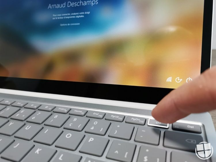 Surface-laptop-Go-20-