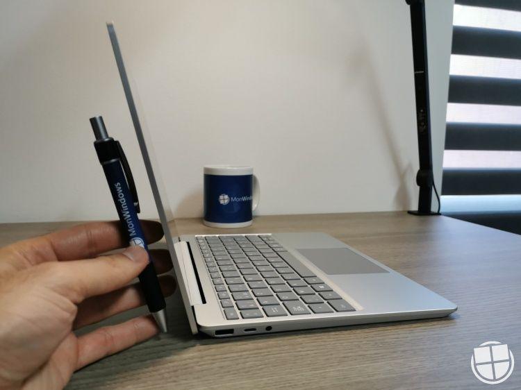 Surface-laptop-Go-3-