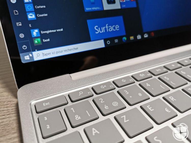 Surface-laptop-Go-6-