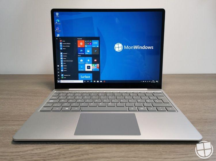 Surface-laptop-Go-7-