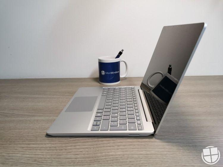 Surface-laptop-Go-8-