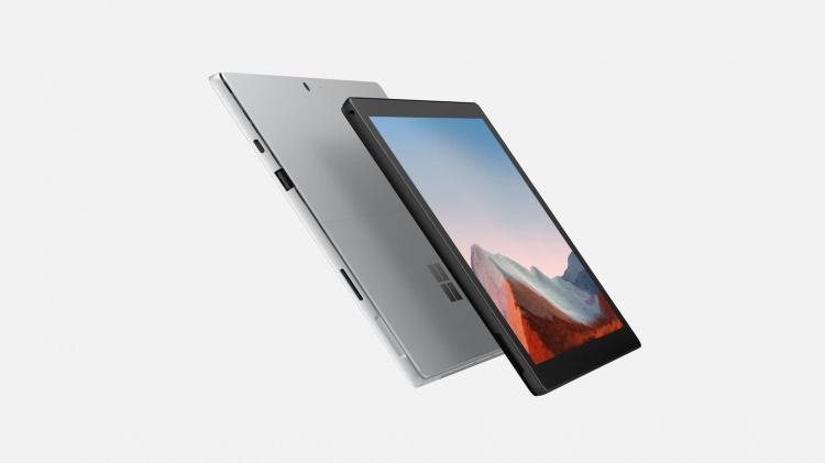 Surface-Pro-7-min