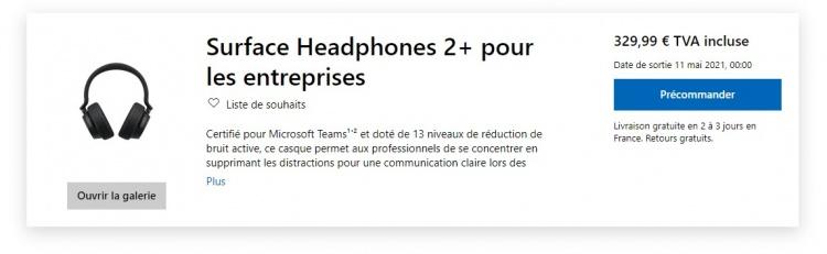 acheter-surface-headphones-2-