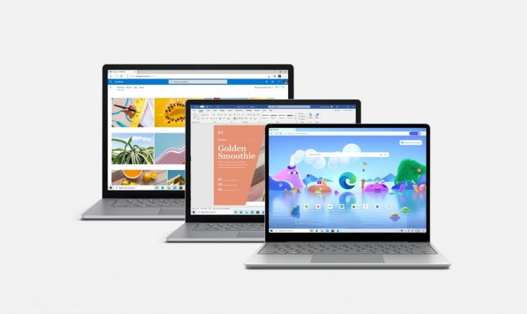 laptops-1024x611