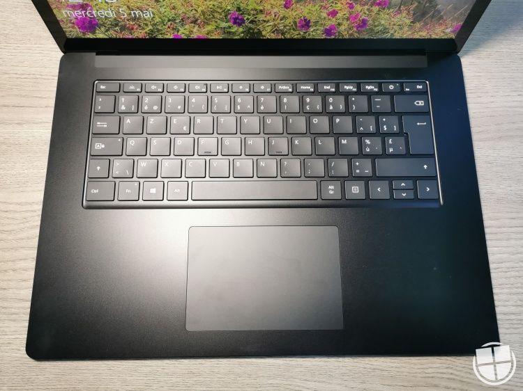 Surface-Laptop-4-13-