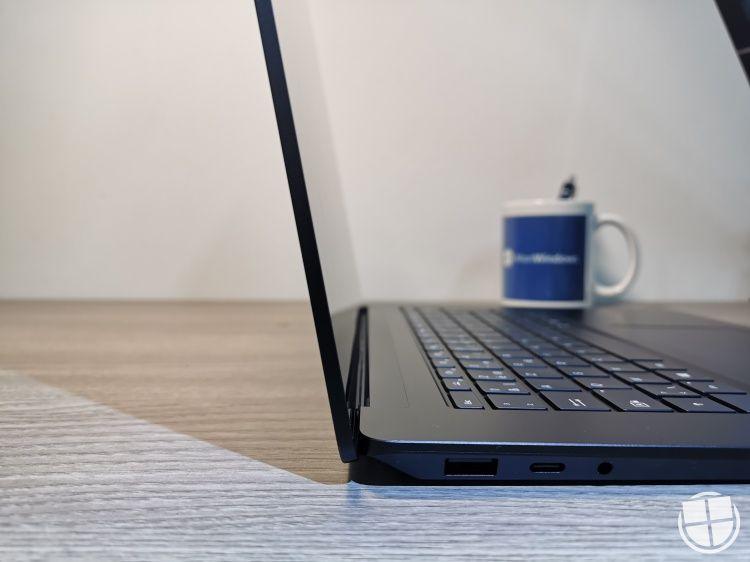 Surface-Laptop-4-14-