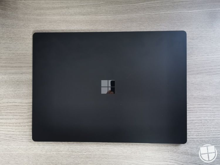 Surface-Laptop-4-18-