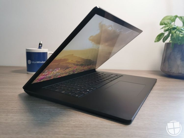 Surface-Laptop-4-6-