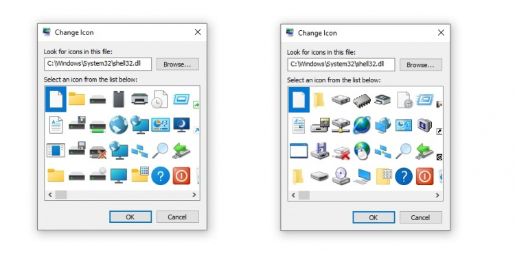 Windows-Shell32-icons