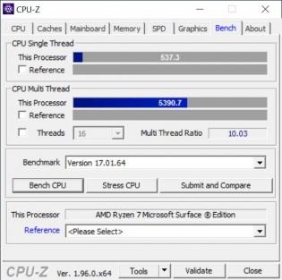 surface-laptop-4-cpuz