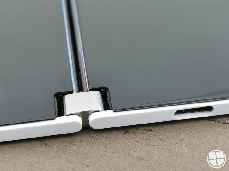 Surface-duo-17-