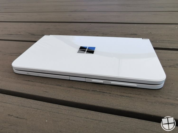 Surface-duo-23-