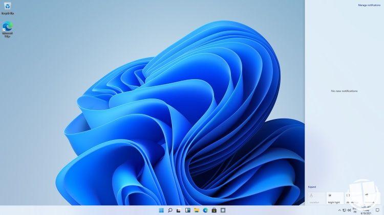 VirtualBox-Windows-11-18-06-2021-09-41-10