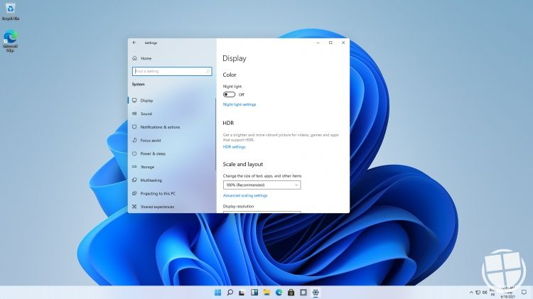 VirtualBox-Windows-11-18-06-2021-09-41-27