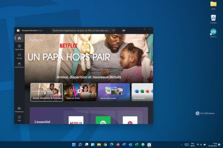 Windows-11-3-