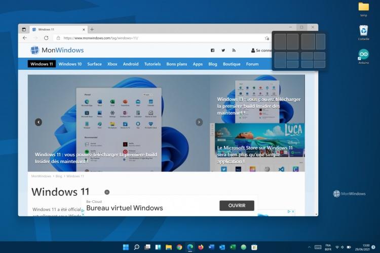 Windows-11-5-