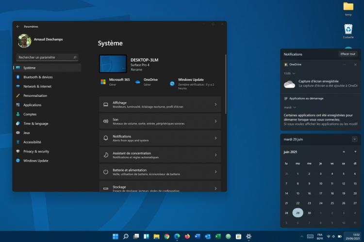 Windows-11-6-