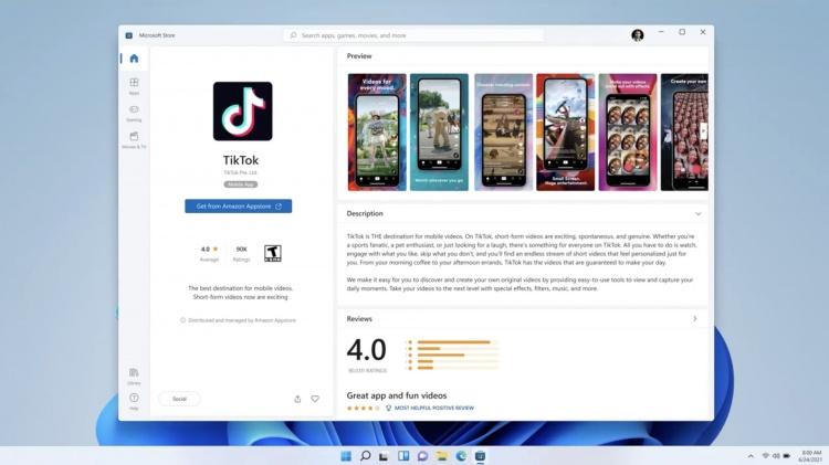 amazon-app-store-1