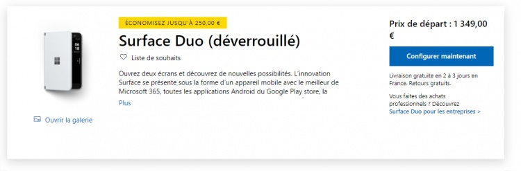 duo-prix