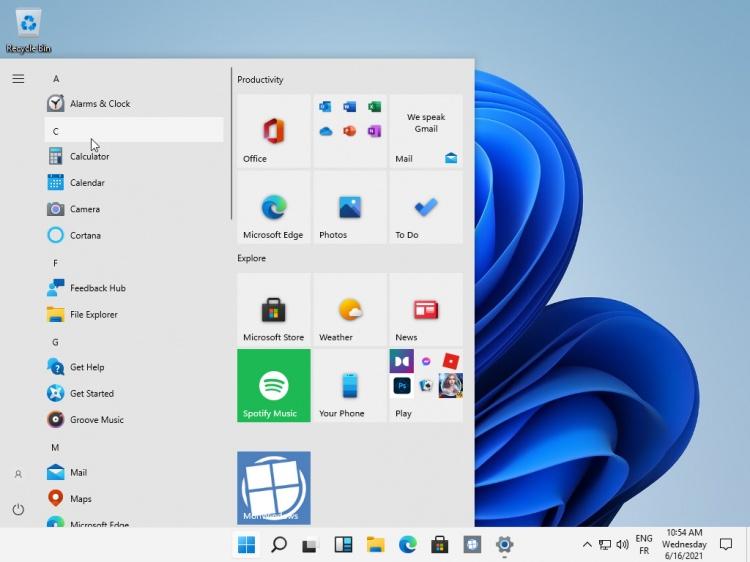 09eba-windows-11-old-start