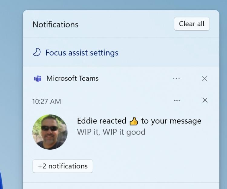 Focus-assist-settings-notifications