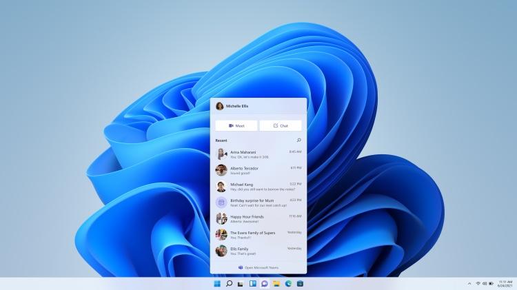MicrosoftTeams-image-4