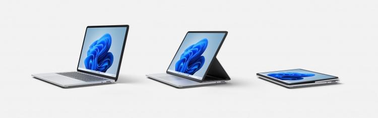 Surface-Laptop-Studio-Modes-under-embargo-until-September-22