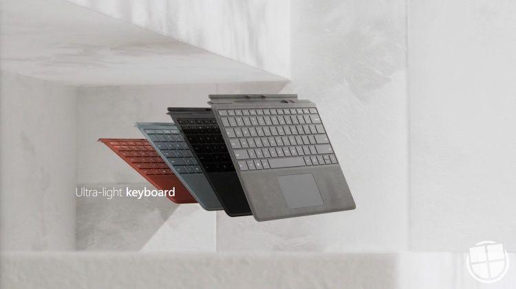 Surface-Pro-8-7-