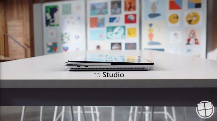Surface-laptop-studio-11-