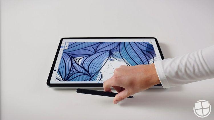 Surface-laptop-studio-14-