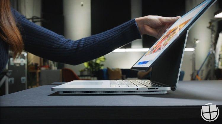 Surface-laptop-studio-9-