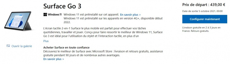 surface-go-3-ms-store