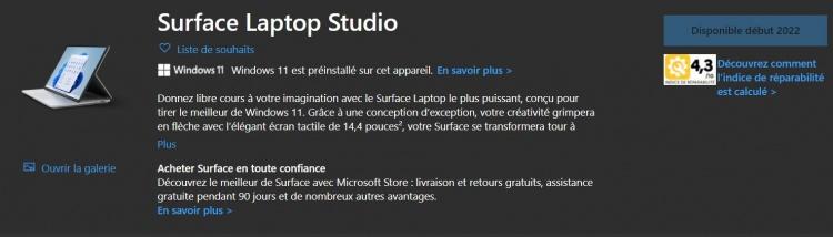 surface-laptop-studio-ms-store