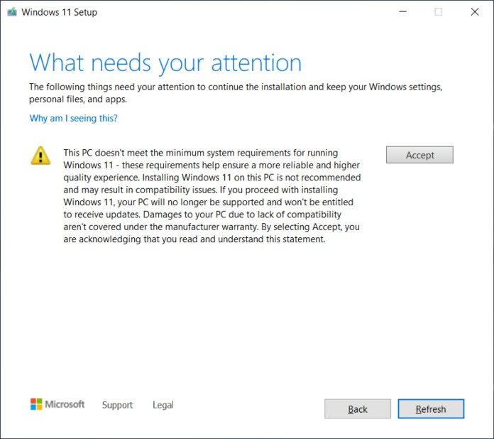Windows-11-warning-696x618
