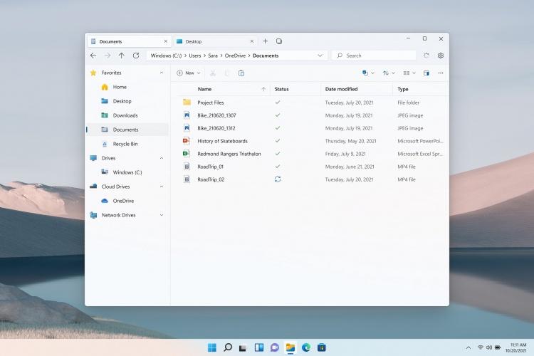 files-windows-11