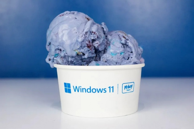 windows11icecream.0