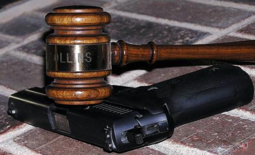 Des menaces juridiques pesent sur Samsung